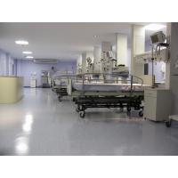 Wholesale Non Slip 3mm Hospital PVC Flooring from china suppliers