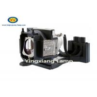 Wholesale Special 59.J8101.CG1 Projector Lamp For PE8260 / PB8250 / PB8260 Projector from china suppliers