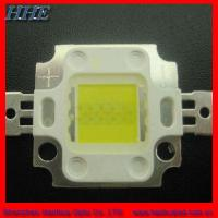 Wholesale 10W 1000lm High Power LED R (HH-10WB1BW25-M) from china suppliers