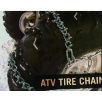 Wholesale Atv Series Garden Tractor Chains from china suppliers