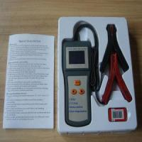 China battery tester battery charger car battery tester battery tester digital aa battery tester on sale