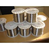 Wholesale Constantan Resistance Wire from china suppliers