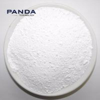 China Hot Sale Factory Price API 13 a Standard Barite Powder for Oill Drilling Mud mineral product on sale