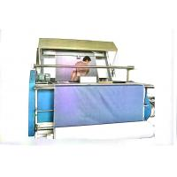 Wholesale High Performance Fabric Inspection Machine With Dust Removal Function 10 ~85 Yards /Min from china suppliers