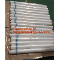 Wholesale 1.5mm HDPE Geomembranes price for dam liner,  Add to CompareShare Black plastic sheeting fish farm pond liner HDPE geome from china suppliers