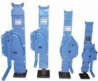 Wholesale Mechanical Jack from china suppliers
