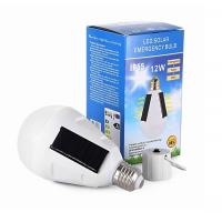 Wholesale Multifunctional Portable LED Rechargeable Emergency Light Lantern 2500K-6700K CCT from china suppliers