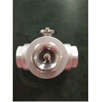 Images Of Actuators And Valves Actuators And Valves Photos