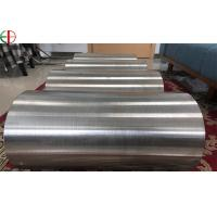China SAF2205 Duplex Stainless Steel Centrifugal Casting Tube for Petroleum,Electric    Power and Machinery on sale