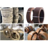 Wholesale Anchor Windlass Resin Woven Brake Lining Roll For Tractor Winch Lift from china suppliers