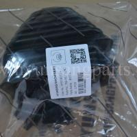 Wholesale 702-16-71280 Bota Excavator Cabin Parts 702-16-71150 702-16-71160 For Komutsu PC350-8 from china suppliers