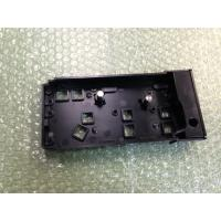 Wholesale 349C1024690 Fuji Frontier 340 minilab spare part Plate Side from china suppliers