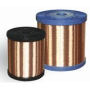 Wholesale 0.60mm top quality copper clad steel wire from china suppliers
