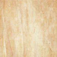 Wholesale Foshan High Quality 60X60 Rustic Tile Price from china suppliers