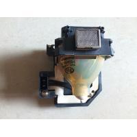 poa lmp135 sanyo projector lamp use for plv z2000 plv. Black Bedroom Furniture Sets. Home Design Ideas