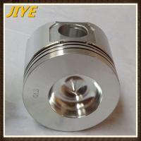 Wholesale 4D94 piston, engine piston for komatsu from china suppliers