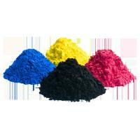 Buy cheap Toner Powder Used for Ricoh MPC2030 2551 2500 3500 4500 3000 4501 5501 4502 5502 from wholesalers