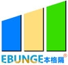 China Guangdong Bunge Building Material Industrial Co., Ltd logo