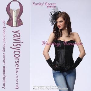 waist training corset size guide