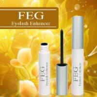 Wholesale Natural Feg Eyelash Grower, Quality and Effective (071) from china suppliers