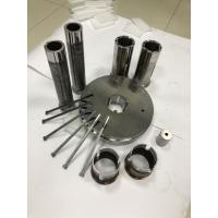 Wholesale OEM ODM Powder Metallurgy Company More Than Thirty Years R&D And Manufacturing Experiences from china suppliers