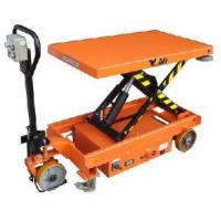 Wholesale Lift Table (ESS75) from china suppliers