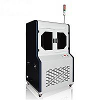 China 100KV Black Test Apparatus ZY6173 - PC Solid Insulation Material Dielectric Strength Testing on sale