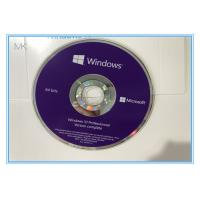Wholesale DSP OEM DVD French 1 PC Windows 10 Professional from china suppliers