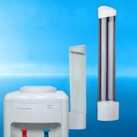 Buy cheap Cup Dispenser/Cup Holder from wholesalers