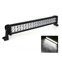 Wholesale Two Years Guarantee 120W LED Off Road Lights Double Row CREE LED from china suppliers