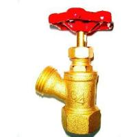 Wholesale Brass Stop Valve from china suppliers