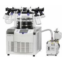 Wholesale Lab Freeze Dryer from china suppliers