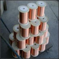 Wholesale Copper plated stainless spring steel wire from china suppliers
