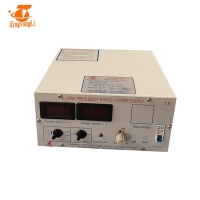 Wholesale 24V 30 Amp AC To DC Water Treatment Electroplating Power Supply from china suppliers
