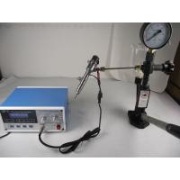 Wholesale RC MultiFunction Diesel Common Rail Injector Tester+s60h nozzle tester from china suppliers