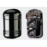Buy cheap infrared correlation two beams correlation infrared detector from wholesalers
