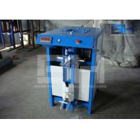 Wholesale Impeller Type Automatic Packing Machine , High Sensitivity Automated Packing Machine from china suppliers