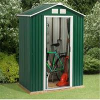 Images Of Small Storage Shed Small Storage Shed Photos