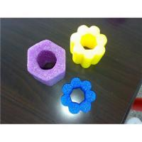 Wholesale Epe foam tube extruder from china suppliers