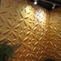 Wholesale Drywalls/Vinyl Wallpaper, Made of Plant Fiber from china suppliers