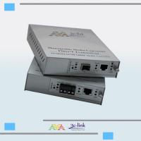 Wholesale Management Media Converter from china suppliers