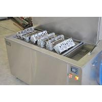 Wholesale Cleaning Engines Monobloc / Gasoline And Diesel Vehicle Injectors Ultrasonic Cleaning Machines from china suppliers