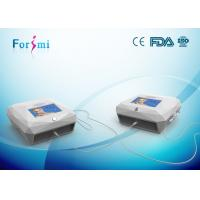 Wholesale best laser treatment for broken capillaries and spider veins removal approved CE from china suppliers