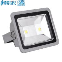 Wholesale popular AC85V-265V high power 100W led flood light high quality with 2 years warranty from china suppliers