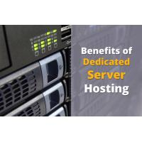 China Customized Dedicated Virtual Server Hosting 24 Hour Support From Hosting Expert on sale