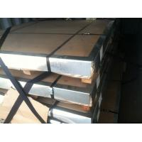 Wholesale S31803 Duplex Steel Plate 2B NO.1 NO.4 + PE Finished 0.6mm - 14mm Thickness from china suppliers