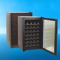 Wholesale Wine Cooler (FW-28B) from china suppliers