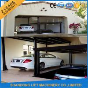 auto maintenance lift popular auto maintenance lift. Black Bedroom Furniture Sets. Home Design Ideas