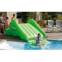 Extreme Water Toys Swimming Pool Floating Toys Commercial