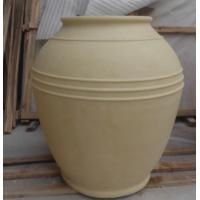 Large clay pots for sale popular large clay pots for sale for Large garden stones for sale